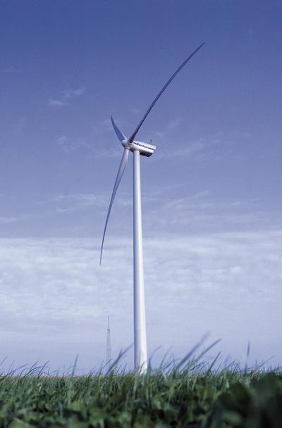 Vestas V90 / 3.0 MW | windfair