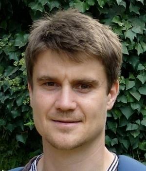 <b>Matthew Wright</b> - Executive Director of Beyond Zero Emissions and 2010-11 <b>...</b> - 10248.matthew_300x350