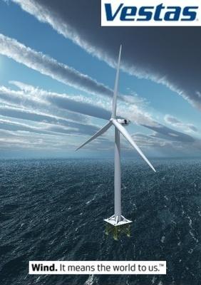 Vestas PowerWindfair Mw Ikea Invests Sweden 90 Of In Wind n0vN8wm