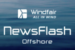 List_wf_offshore_newsflash