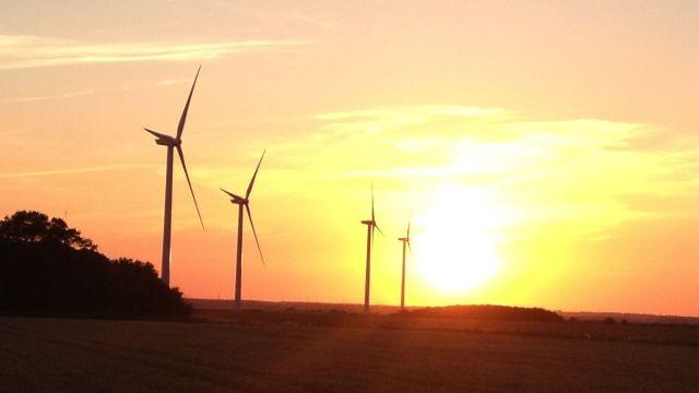 Baywa R E Acquires Forsa Energy S Uk Renewable Energy