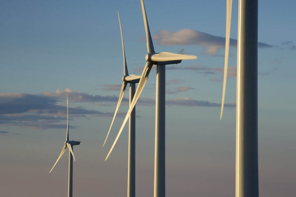 Senvion India to Be Transformed into Independent Standalone