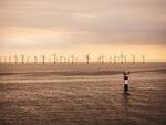 List_offshore_wind_3