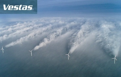 denmark vestas hails 1gw of wind energy deals for v112. Black Bedroom Furniture Sets. Home Design Ideas